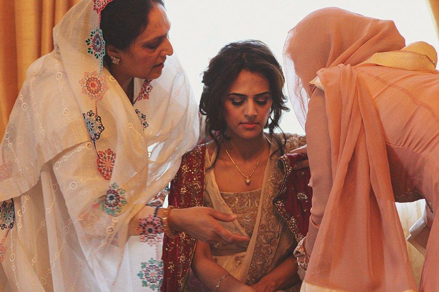 Nikkah-Ceremony-14