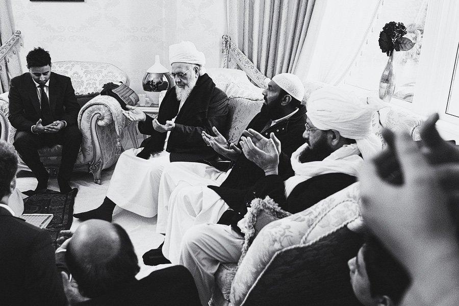 Nikkah-Ceremony-18
