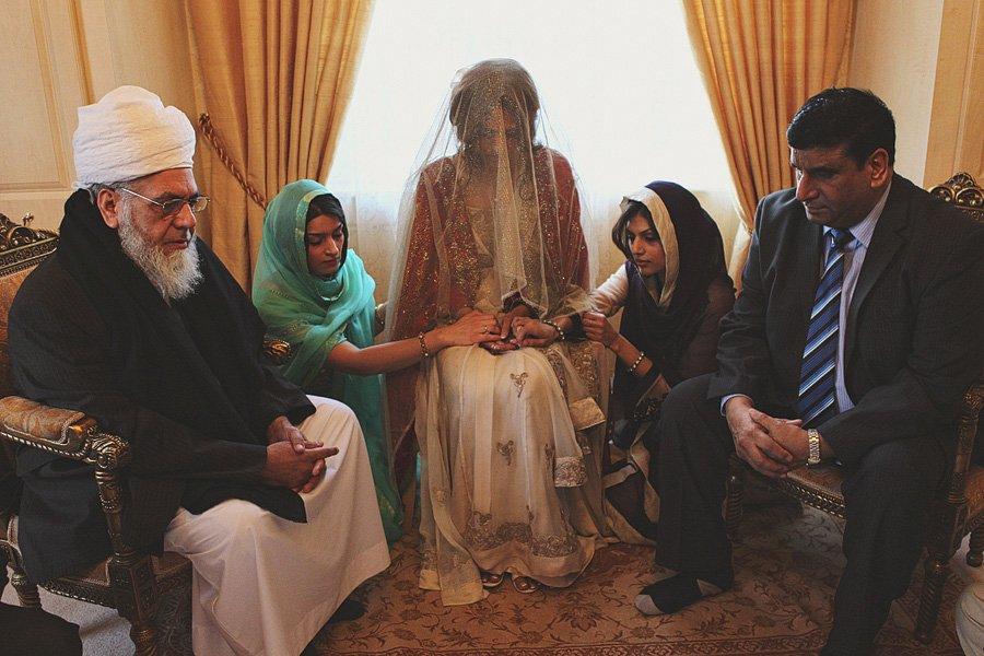 Nikkah-Ceremony-19