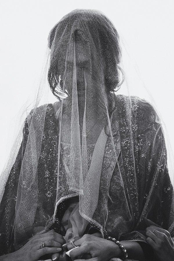 Nikkah-Ceremony-23