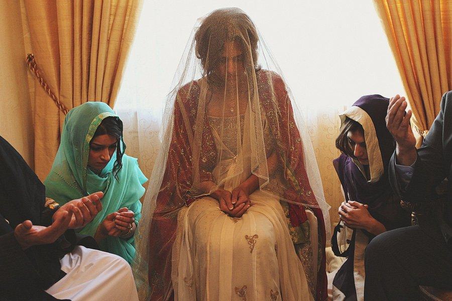 Nikkah-Ceremony-24
