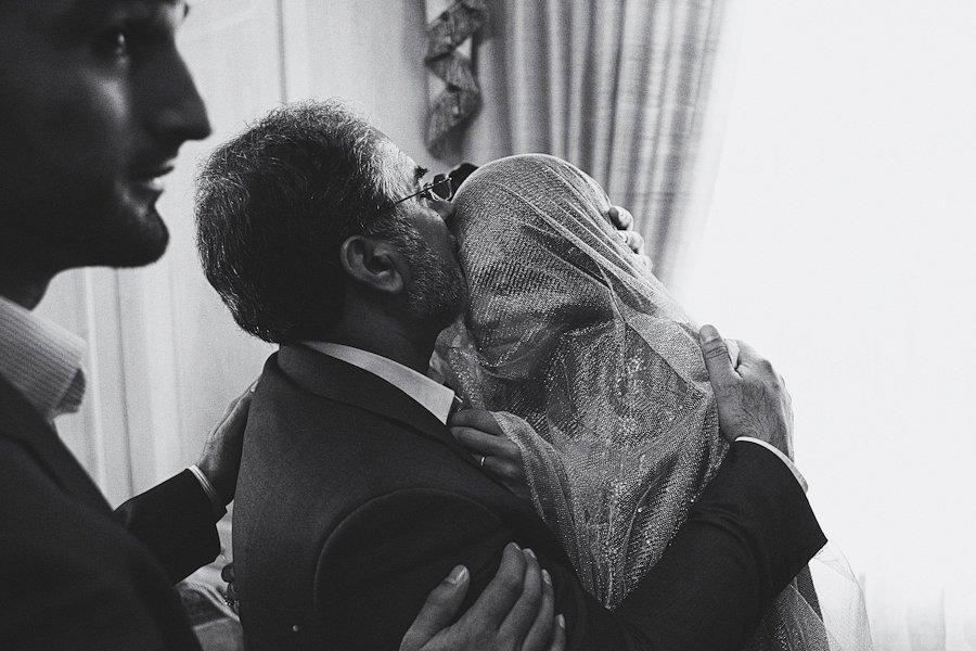 Nikkah-Ceremony-28