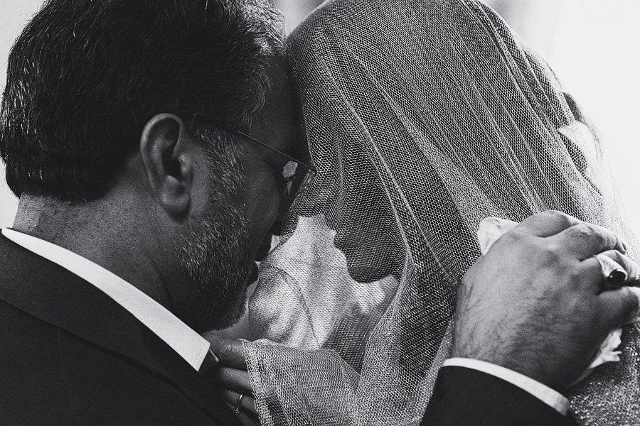 Nikkah-Ceremony-29