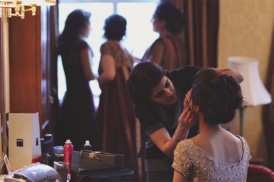 majestic-hotel-wedding-photography-2