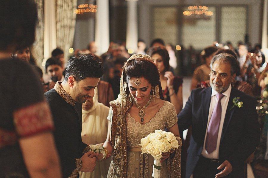 majestic-hotel-wedding-photography-25