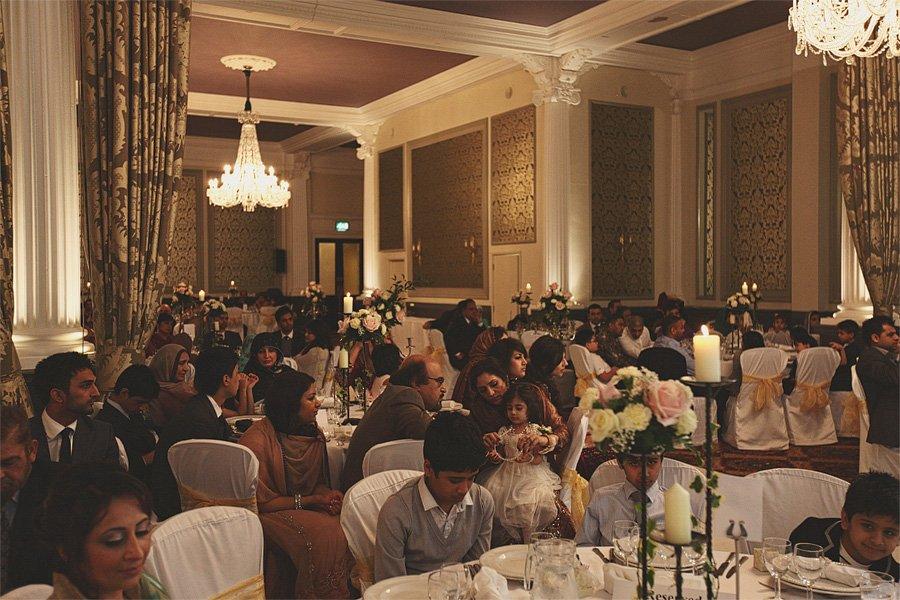 majestic-hotel-wedding-photography-29