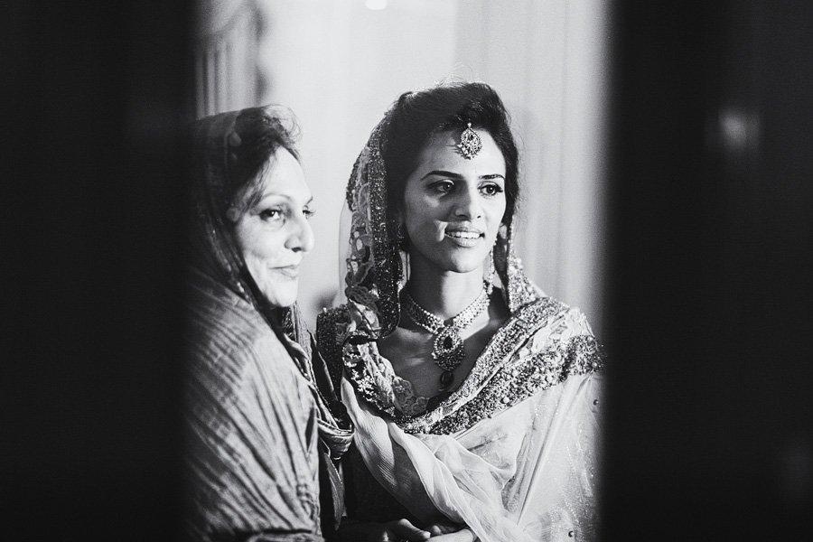 majestic-hotel-wedding-photography-40