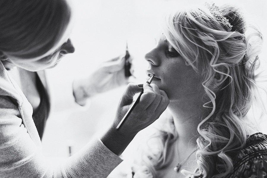 scarborough-wedding-photographer-3
