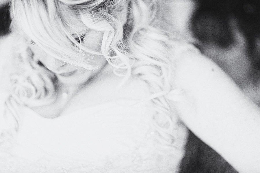 scarborough-wedding-photographer-4