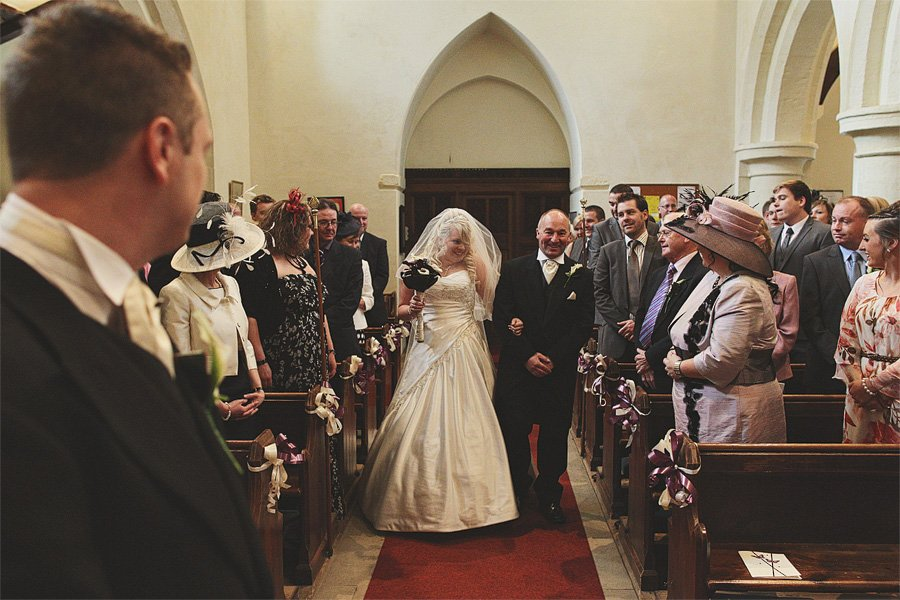 scarborough-wedding-photographer-8