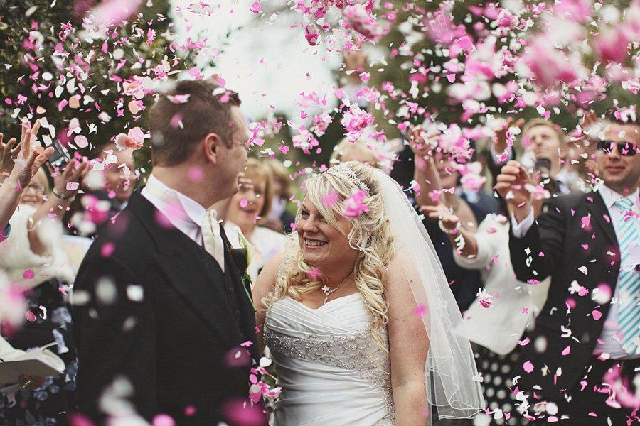 scarborough-wedding-photographer-9