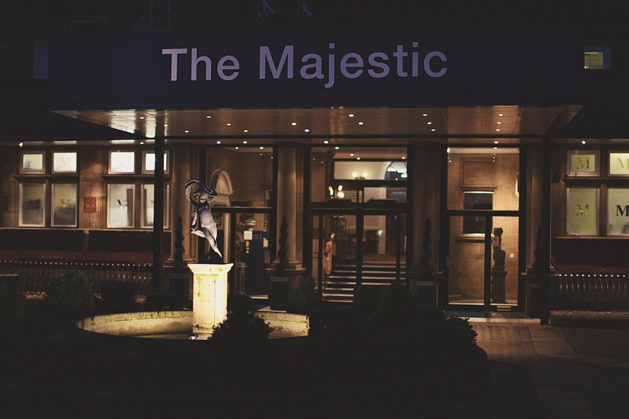 the-majestic-hotel-wedding-photography-1