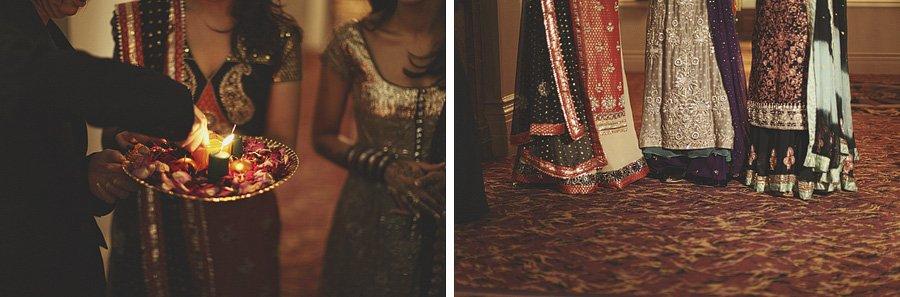 the-majestic-hotel-wedding-photography-11