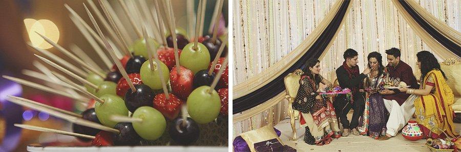 the-majestic-hotel-wedding-photography-17