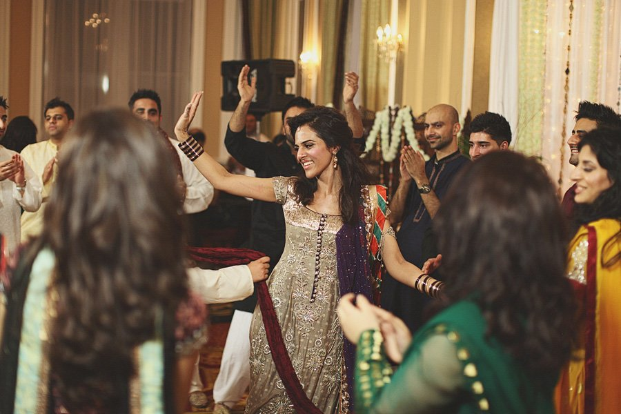 the-majestic-hotel-wedding-photography-19