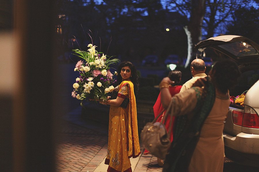 the-majestic-hotel-wedding-photography-2