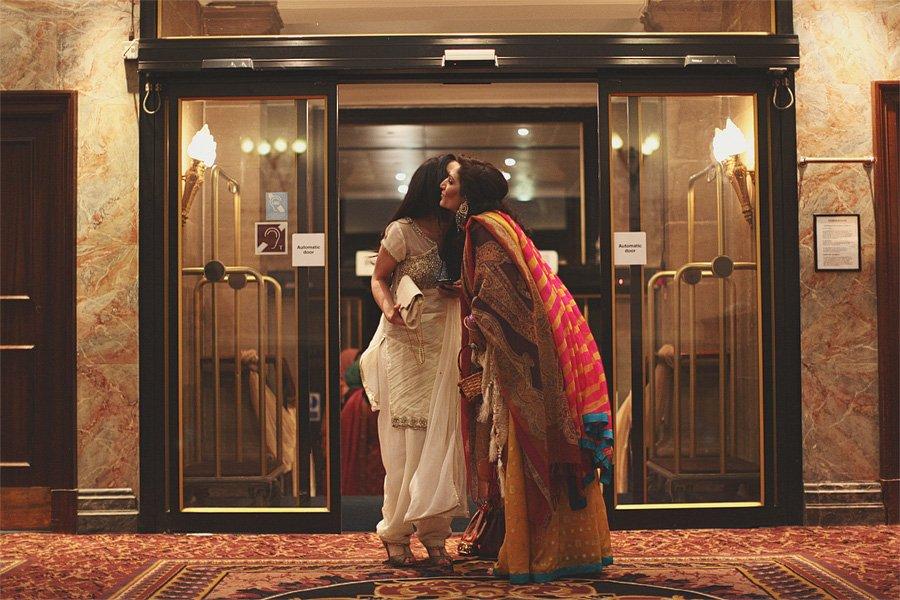the-majestic-hotel-wedding-photography-3