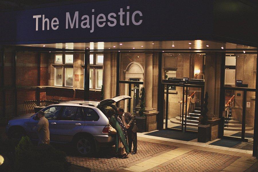 the-majestic-hotel-wedding-photography-4