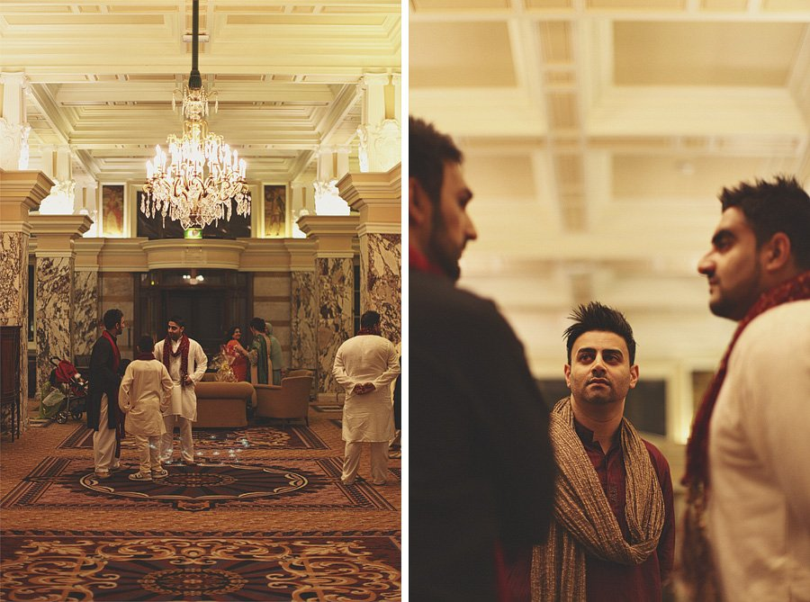 the-majestic-hotel-wedding-photography-5