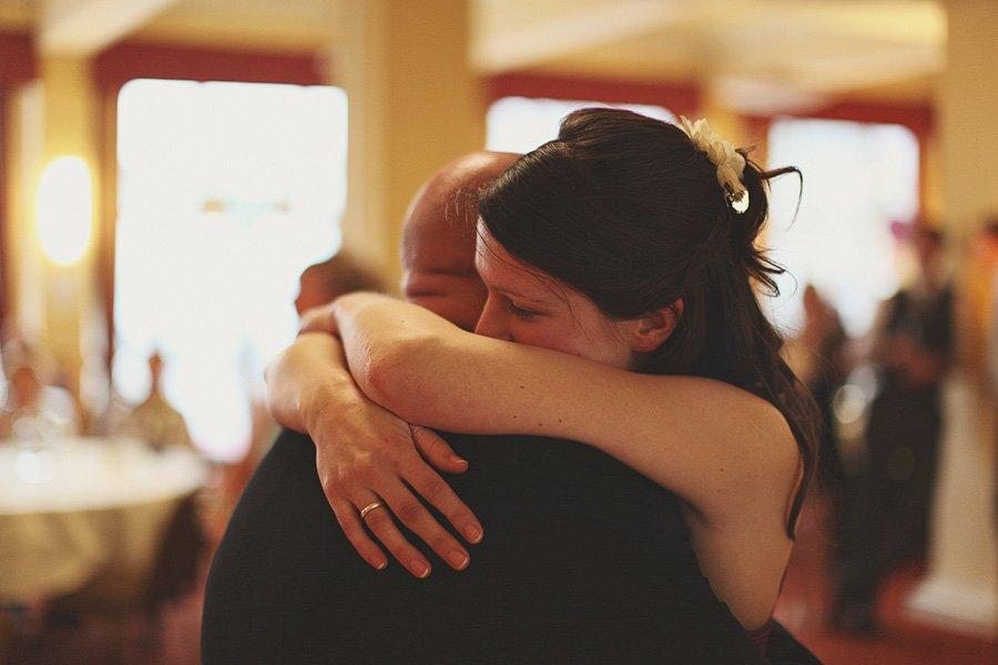 scarborough-spa-wedding-photography-14