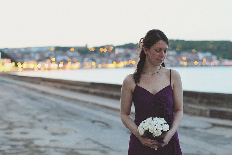 scarborough-spa-wedding-photography-15
