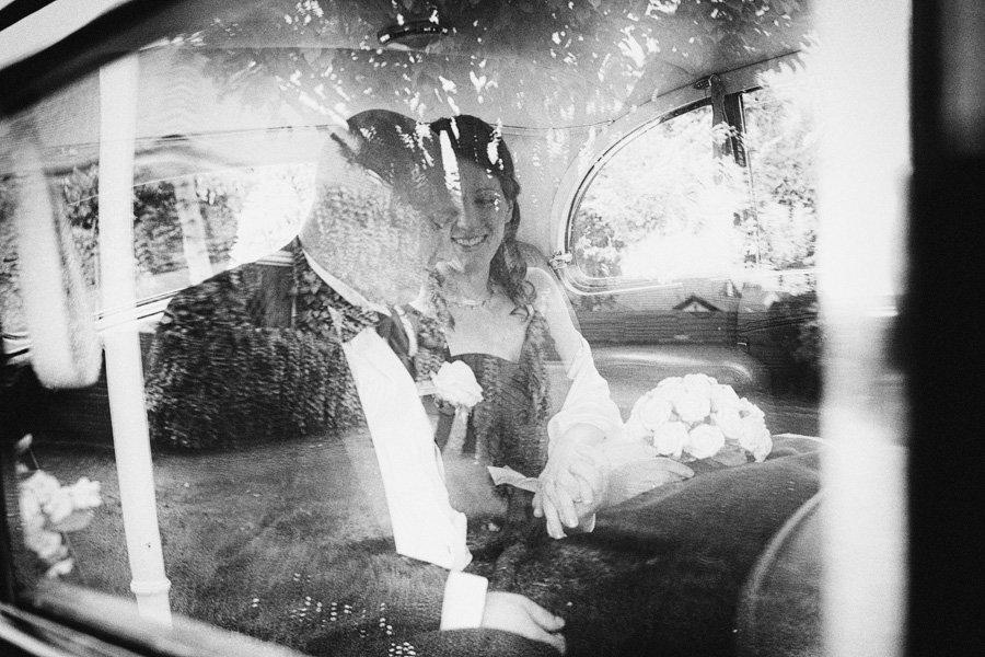 scarborough-spa-wedding-photography-6-1