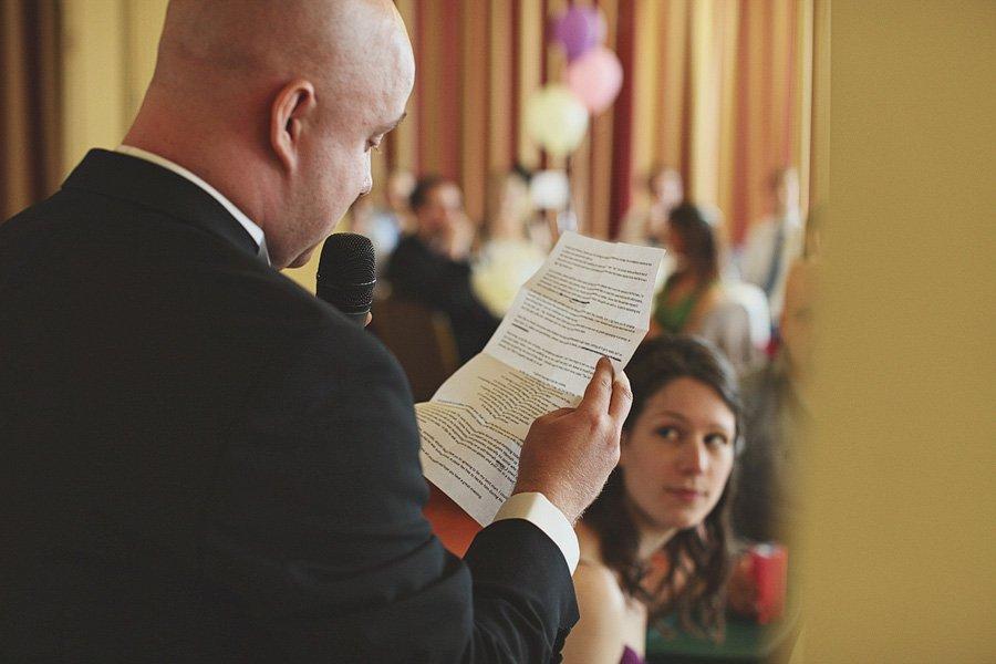 scarborough-spa-wedding-photography-9