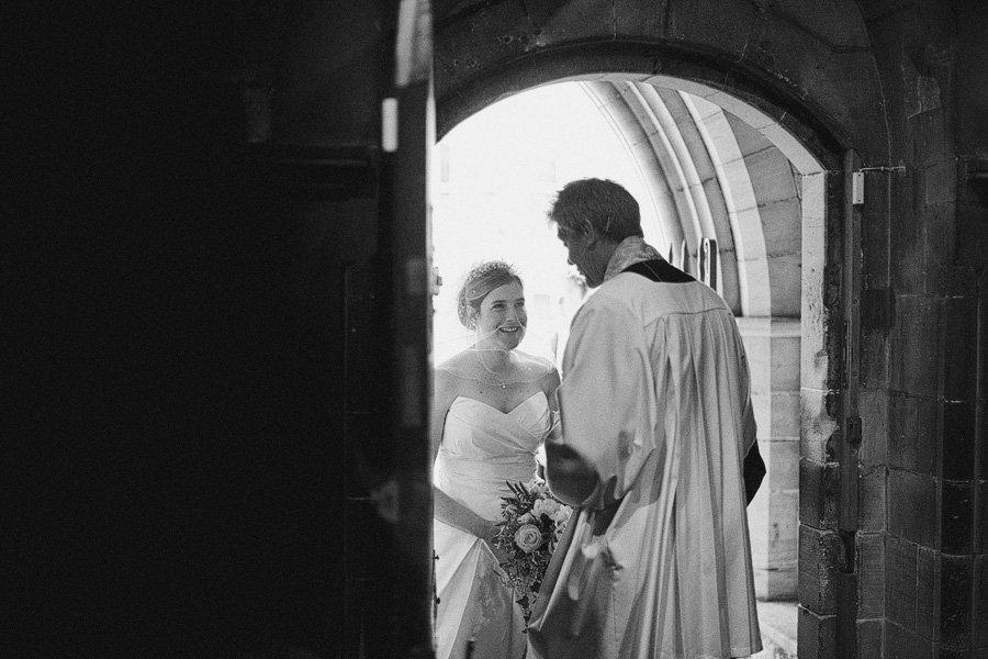 Scarborough-Spa-Wedding-Photography-10-1