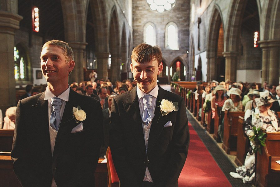 Scarborough-Spa-Wedding-Photography-10