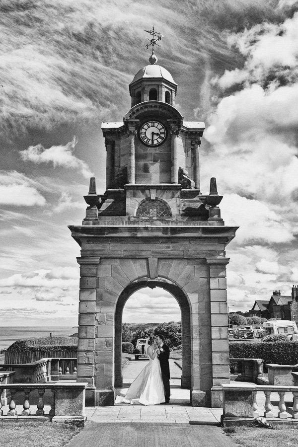 Scarborough-Spa-Wedding-Photography-14-2