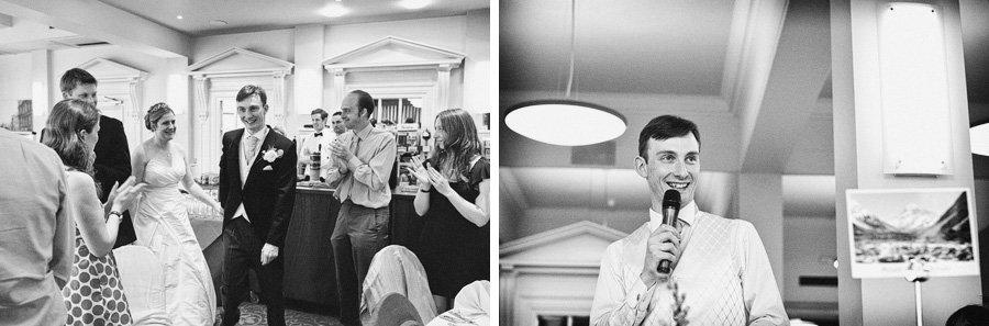 Scarborough-Spa-Wedding-Photography-17-1
