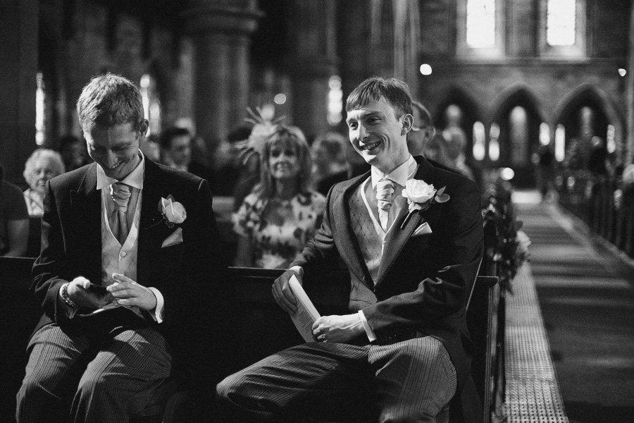 Scarborough-Spa-Wedding-Photography-9-2