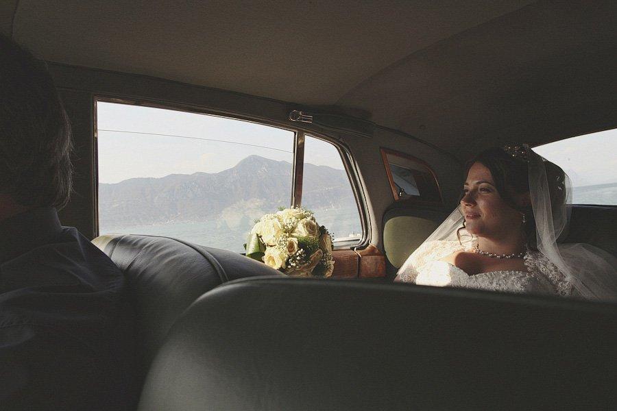 York-Wedding-Photographer-85