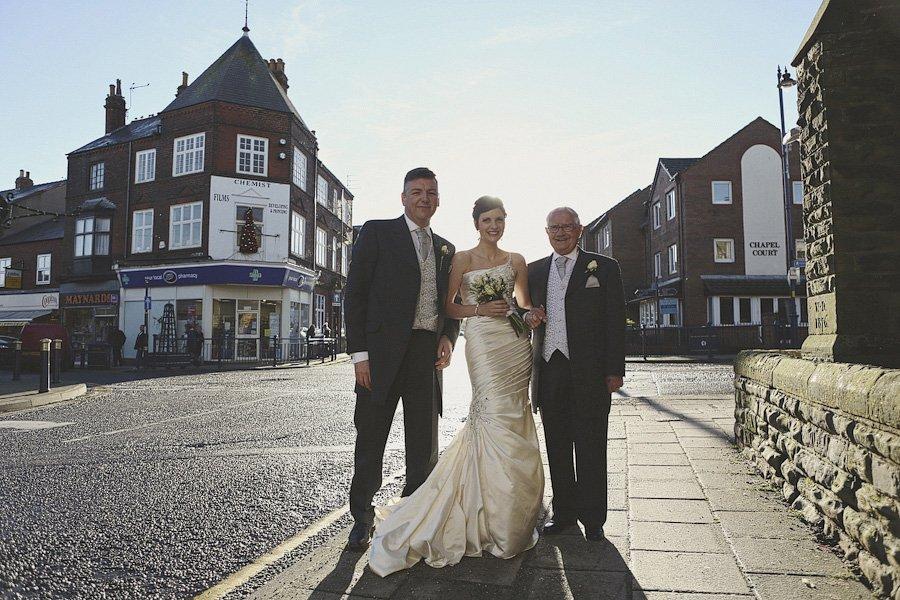 York-Wedding-Photographer-86