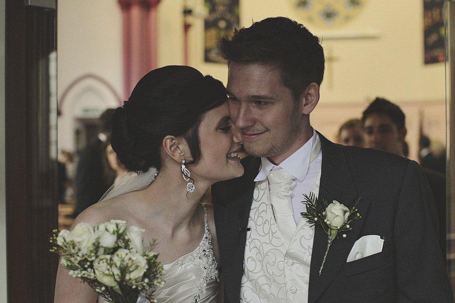 York-Wedding-Photographer-101