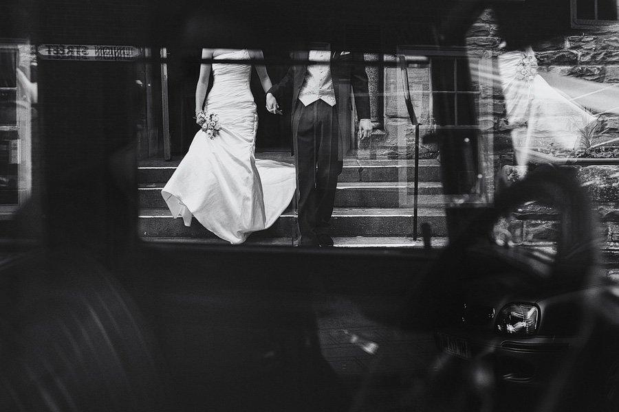York-Wedding-Photographer-5