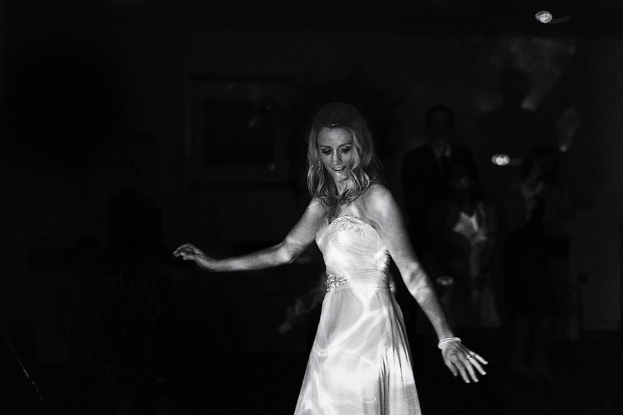 Raithwaite Hall, Whitby Wedding Photography