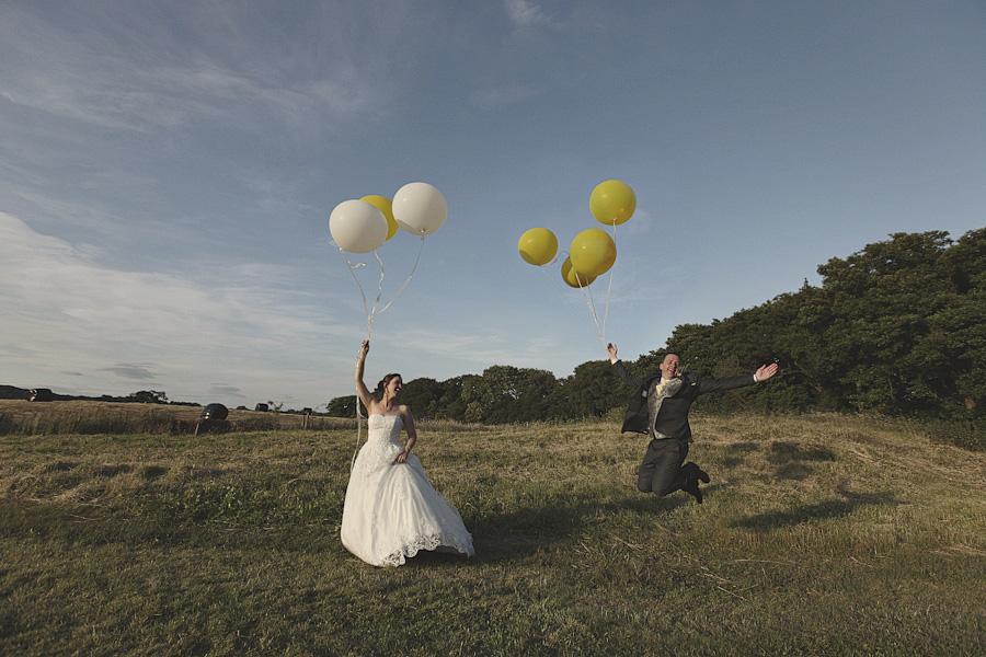 Ox Pasture Hall, Wedding Photographer