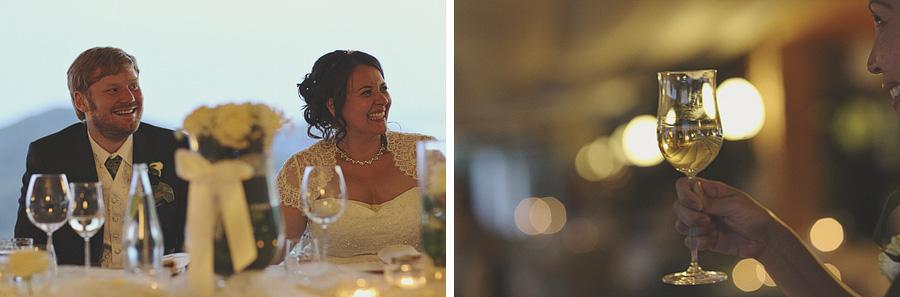 Wedding Photographers for Malcesine Castle, Lake Garda, Italy