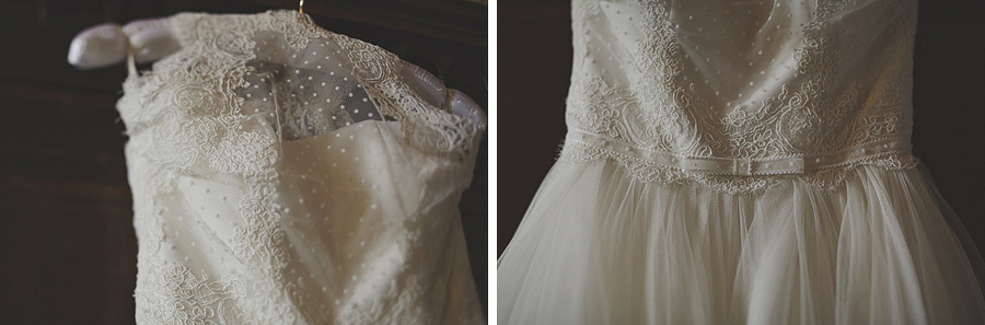 Castle Howard Wedding Photographer
