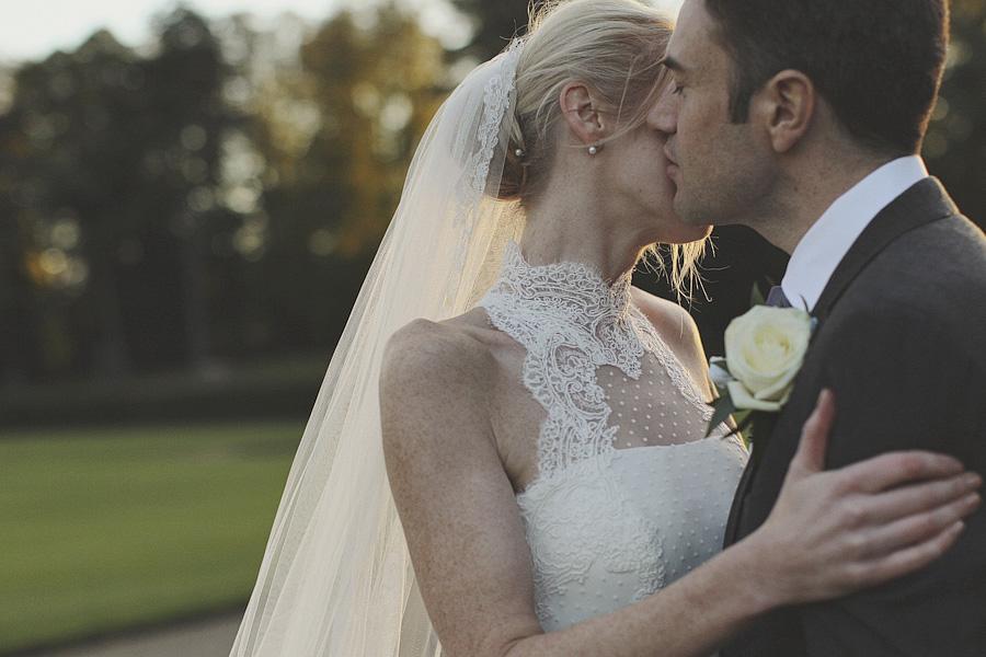 Castle Howard Weddings