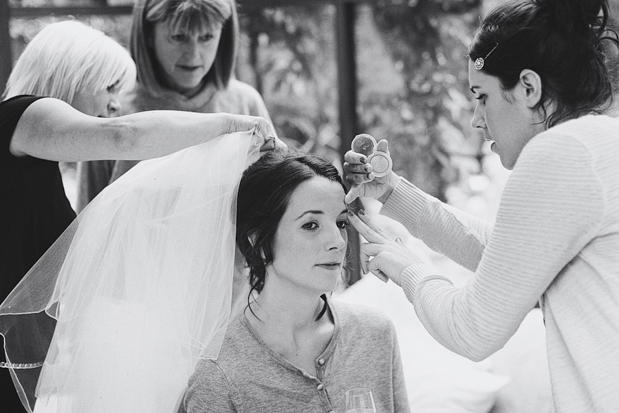 Sheffield, Wedding Photographer, tipi wedding photography