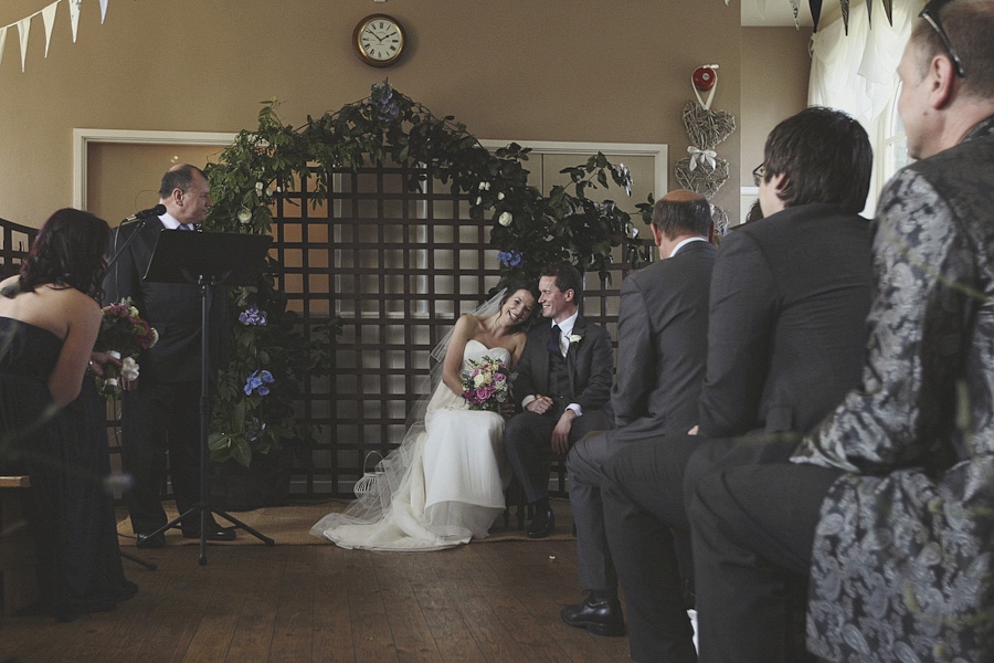 Sheffield, Yorkshire Wedding Photographer