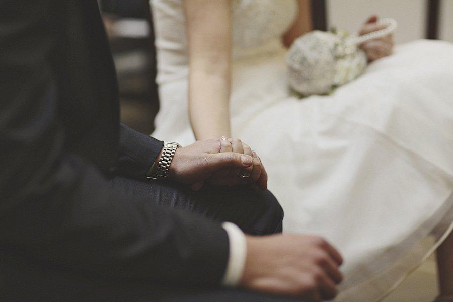 York-Wedding-Photography-7