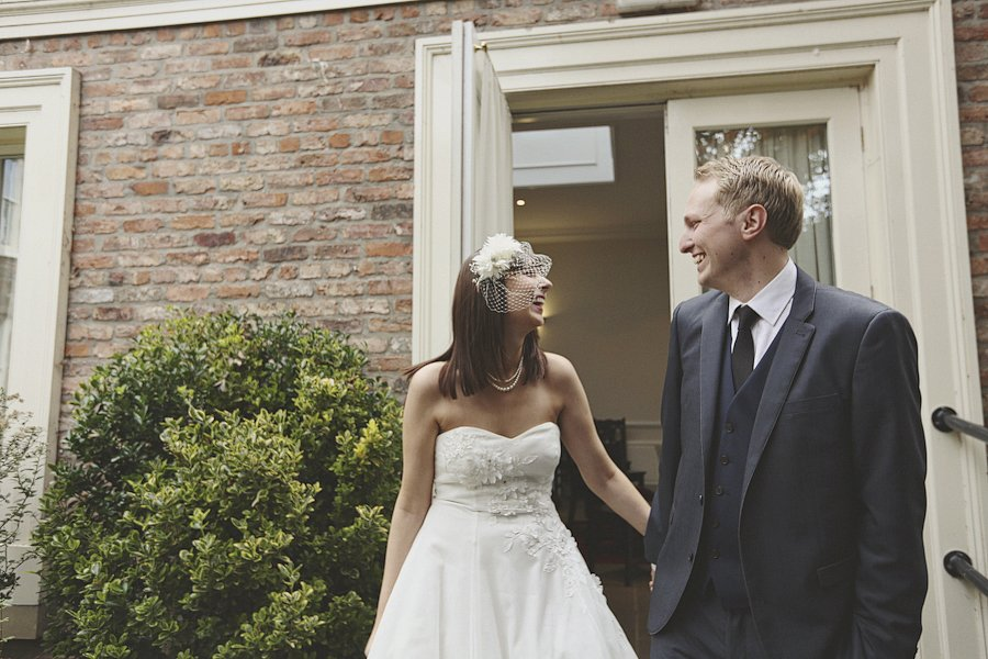 York-Wedding-Photography-9