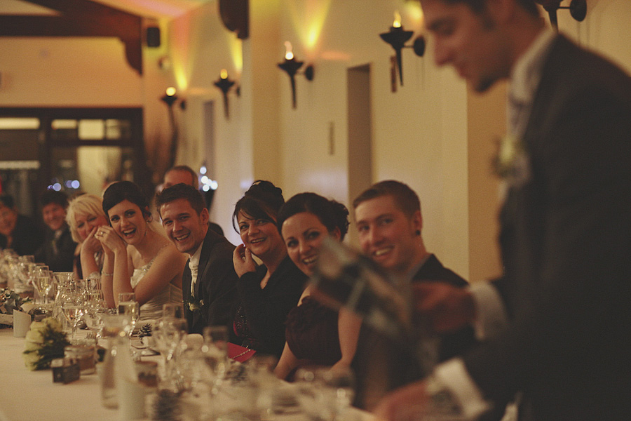 Ox Pasture Hall Wedding Photography