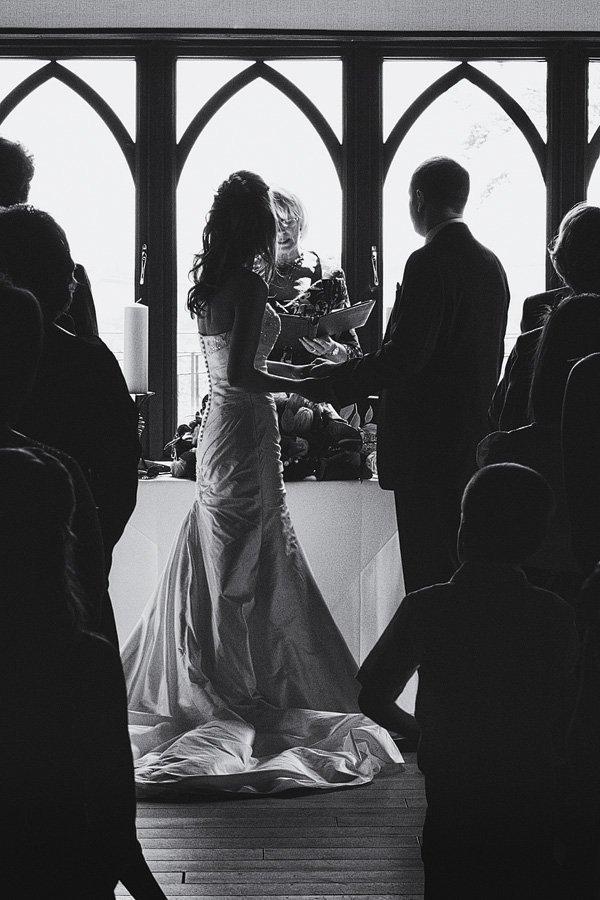 Manchester-Wedding-Photographer-12