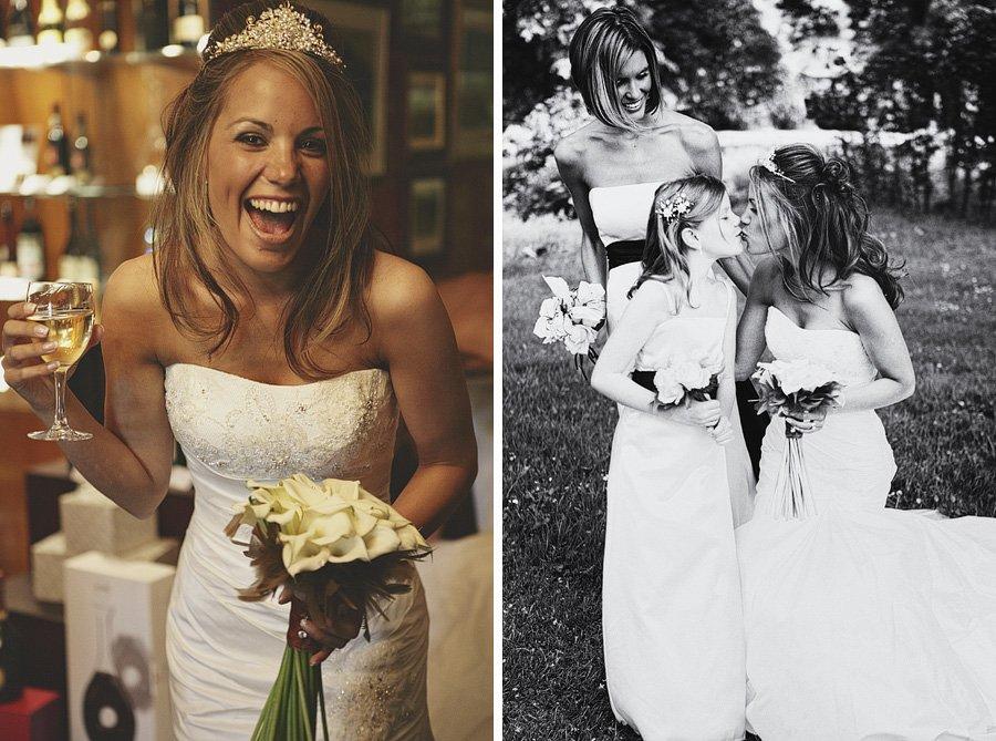 Manchester-Wedding-Photographer-15