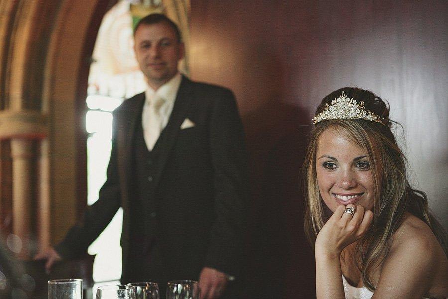 Manchester-Wedding-Photographer-16