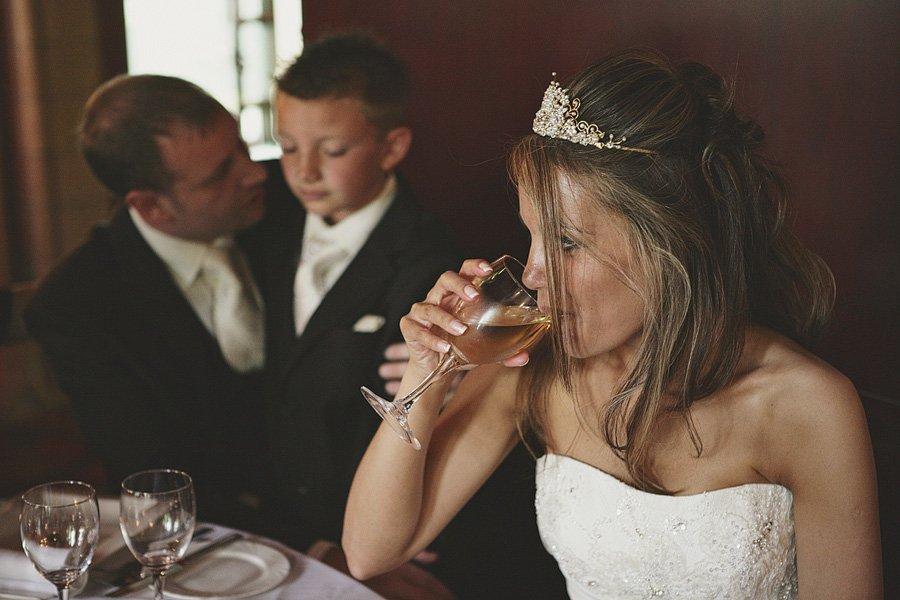 Manchester-Wedding-Photographer-17
